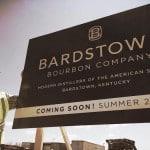 Bardstown Bourbon Company