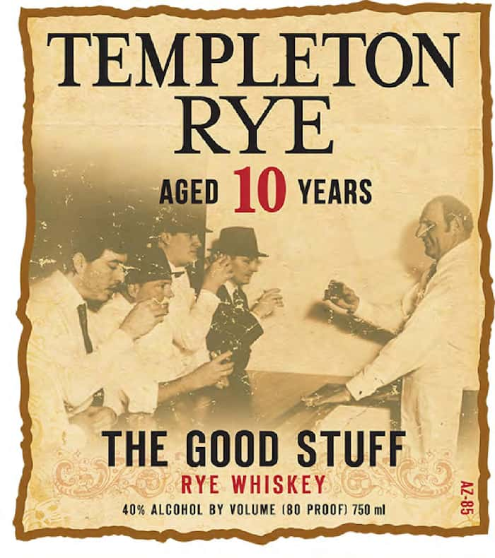 a comprehensive introduction to the whiskey types