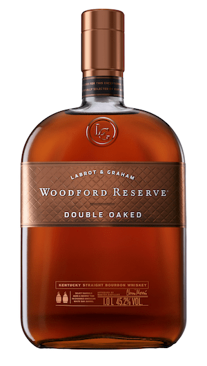 single men in woodford Knob creek or woodford reserve  i will say that the single barrels vary a good bit  men in grey suits discussion of important matters straightforward .
