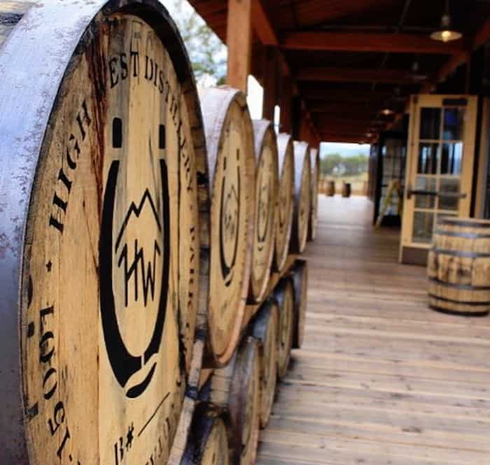 legally whiskey in the united states