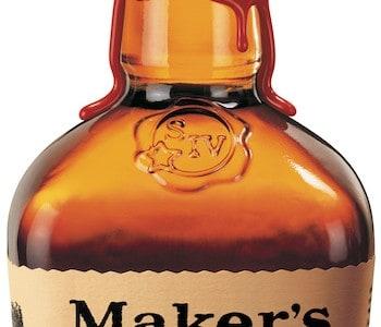 Maker's Mark Private Select Will Make Liquor Retailers Happy
