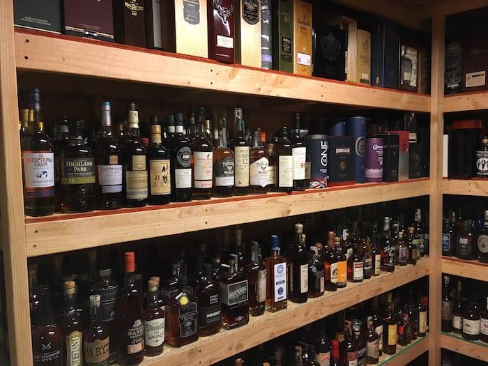 thewhiskeywash.com