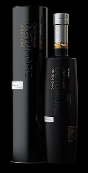 Octomore 07.4