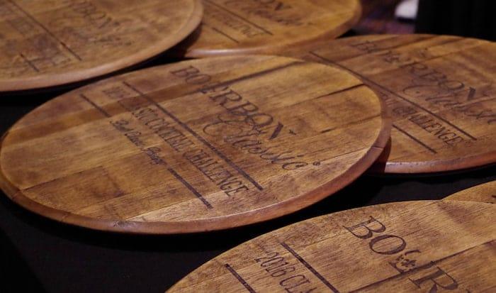 Kentucky Bourbon Classic