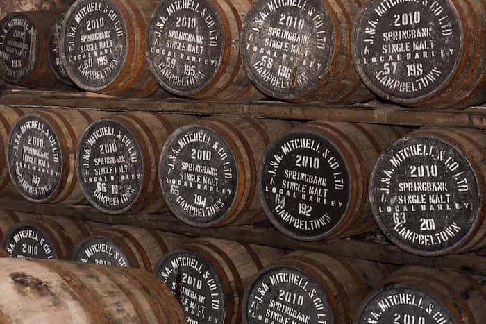 National Scotch Day
