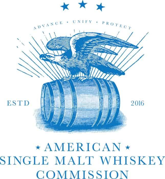 American Single Malt Whiskey Commission