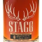 stagg-jr