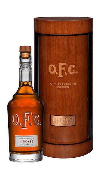 O.F.C. Bourbons