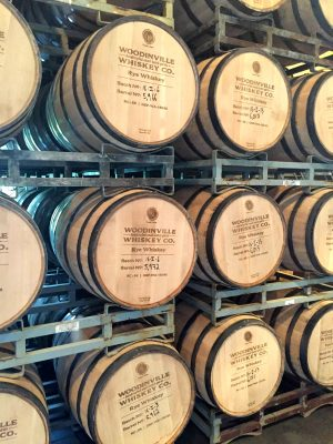 woodinville-whiskey-barrels