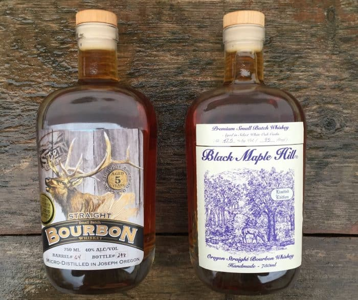 black-maple-hill-stein-bourbon