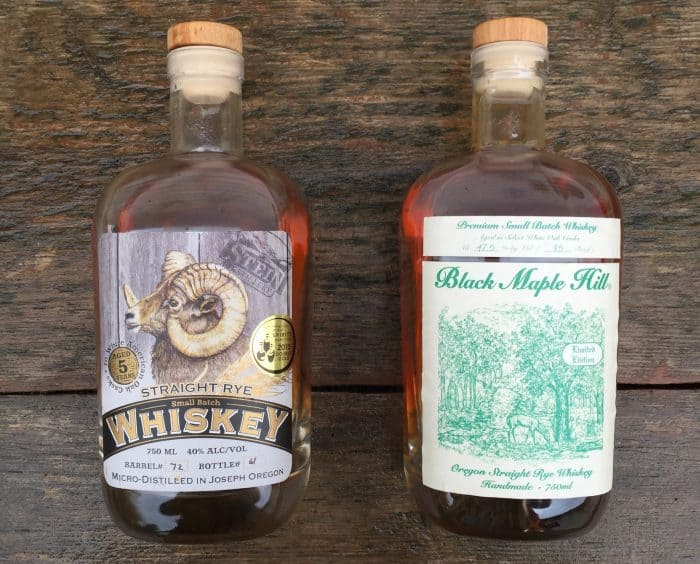 black-maple-hill-stein-rye