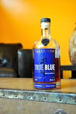 balcones-true-blue-100