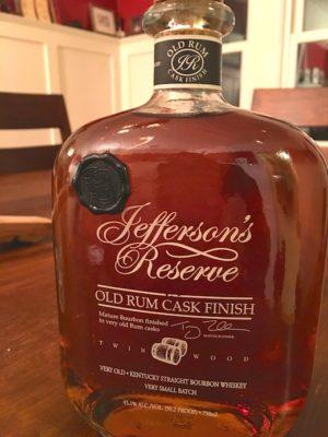 Jefferson-Rum-Cask