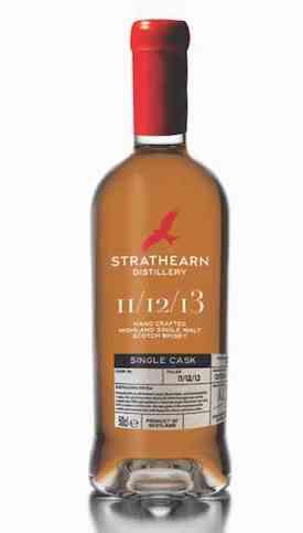 Strathearn