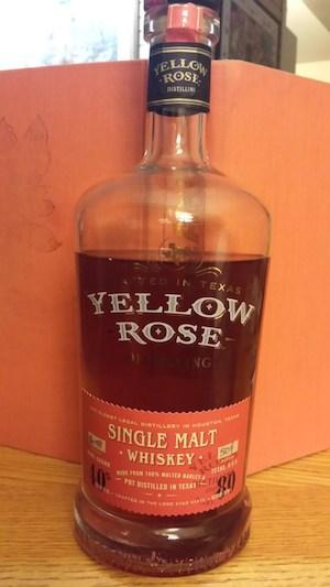 yellow-rose-single-malt