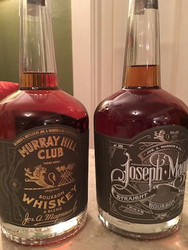 image via Carin Moonin/The Whiskey Wash