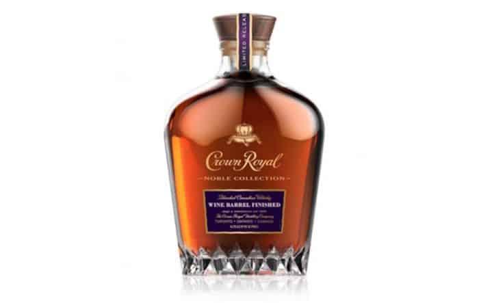 oak wine barrel barrels whiskey. Whisky Review: Crown Royal Noble Collection Wine Barrel Finished Oak Barrels Whiskey