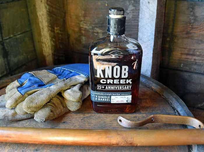 bourbon on flipboard