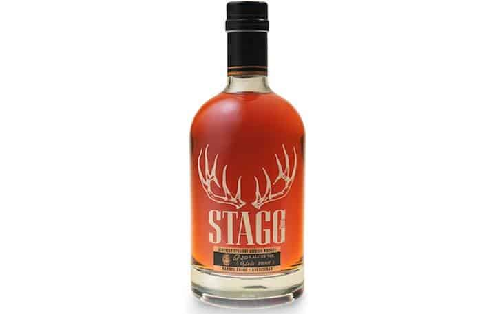 https://www.wine-searcher.com/find/stags+j+r+barrel+straight+bourbon+whisky+kentucky+usa/1/usa?referring_site=TWW