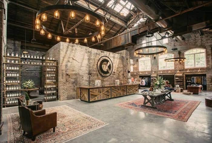 Castle Key Distillery In Kentucky Finally Set To Open The