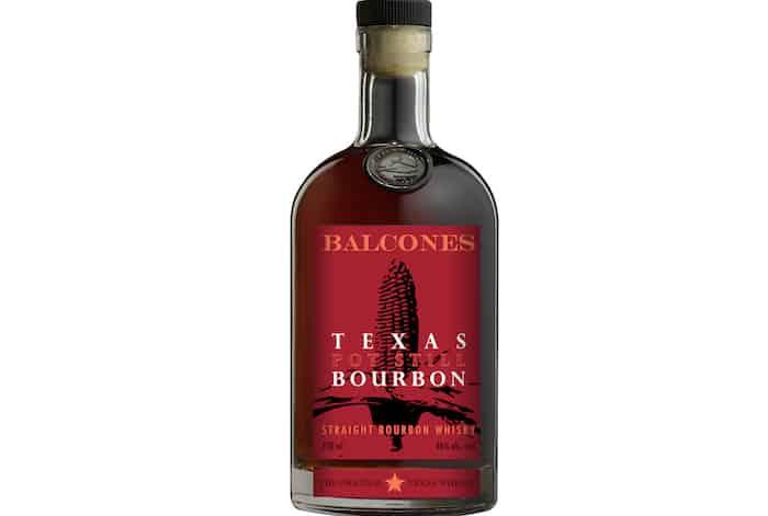 Balcones Distilling Reveals A New Texas Pot Still Bourbon
