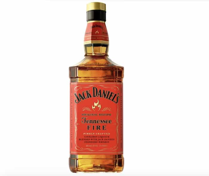 What the Market Calls 'Flavored Whiskey' Is Not Always That By This Standard