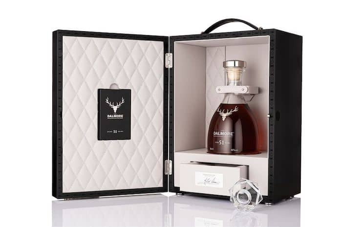 The Dalmore 51 Year Old