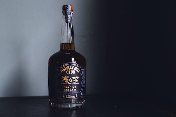 Jos A. Magnus Murray Hill Club Special Release (Batch 3)