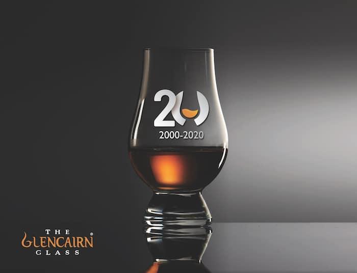 Glencairn at 20