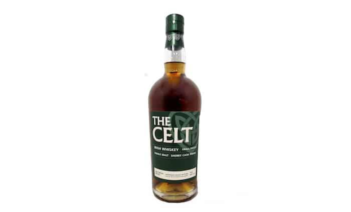 thecelt irishwhiskey1.'
