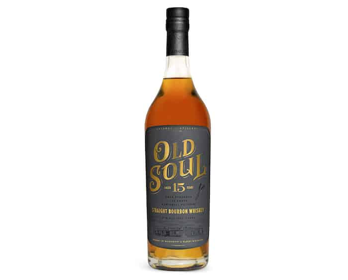 Cathead Old Soul Straight Bourbon Whiskey 2020 Rare & Limited Edition