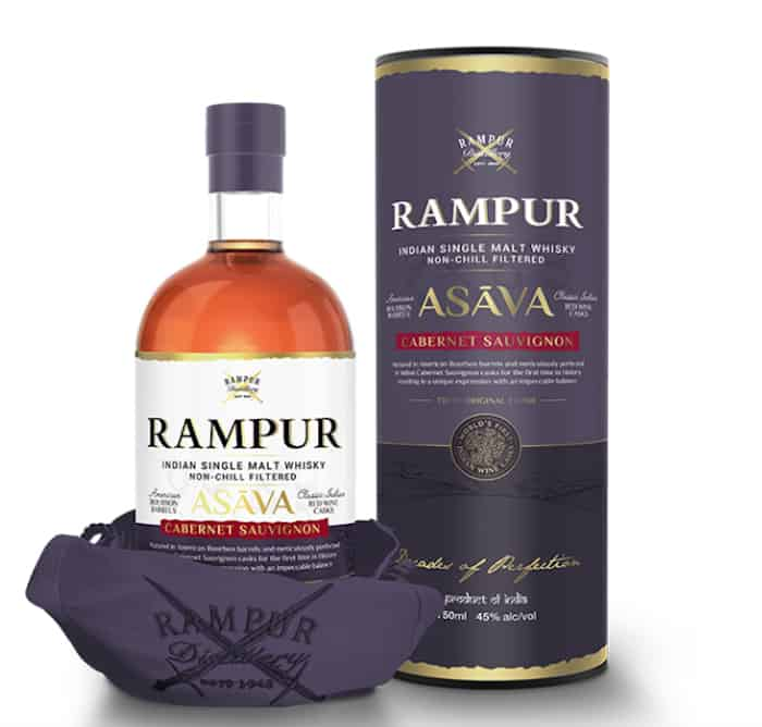 Rampur Asava