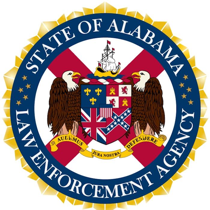 Alabama Law Enforcement Agency's State Bureau of Investigation