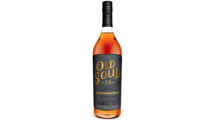 Cathead Old Soul 2021 Rare & Limited Release