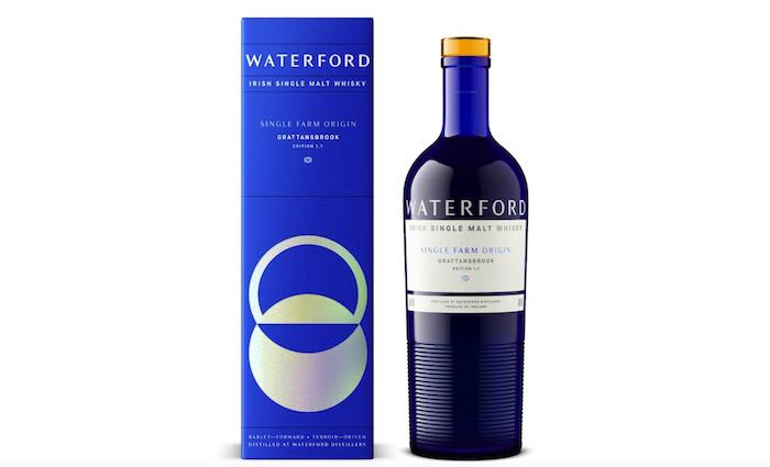 Waterford Grattansbrook 1.1