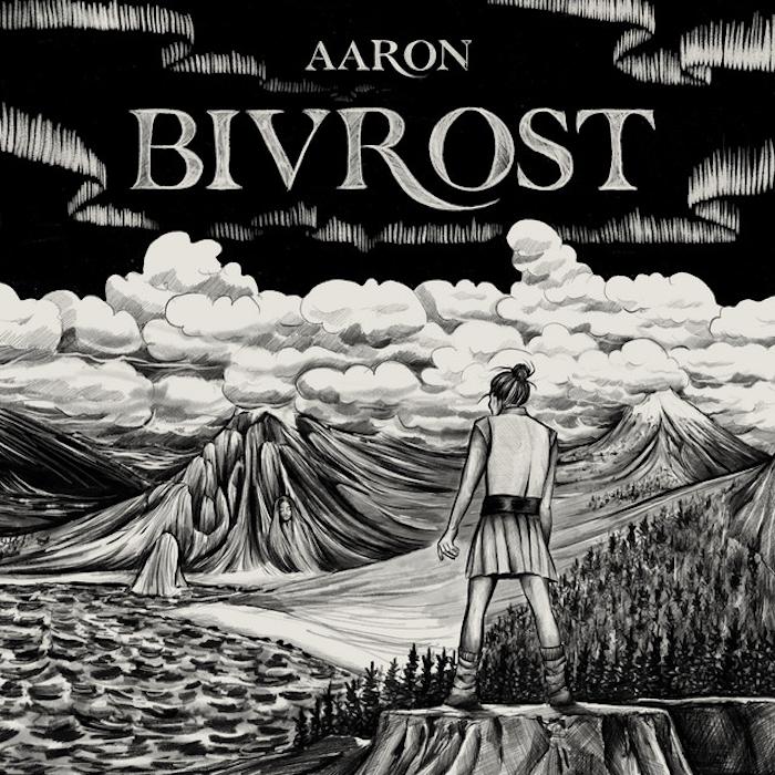 The Bivrost Symphony