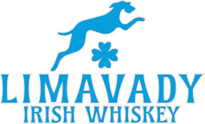 Limavady Whiskey