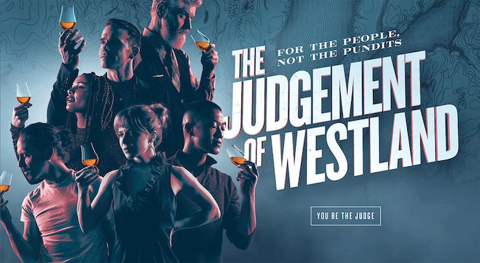 The Judgement of Westland